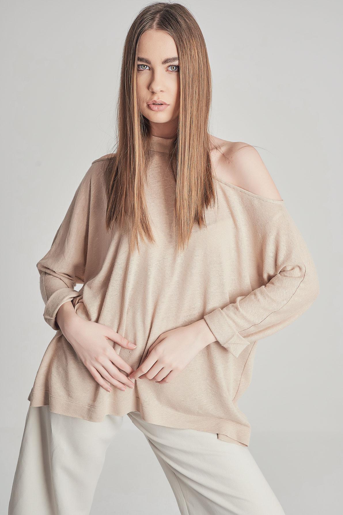 Bluză Leyla