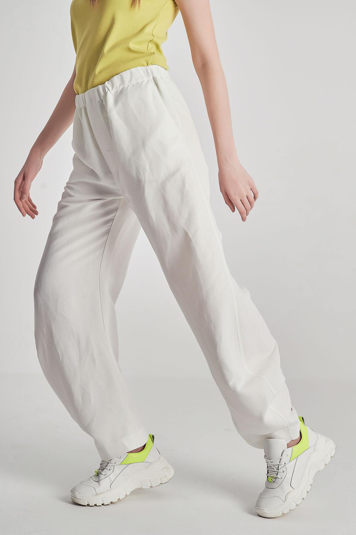 Pantaloni Sahara