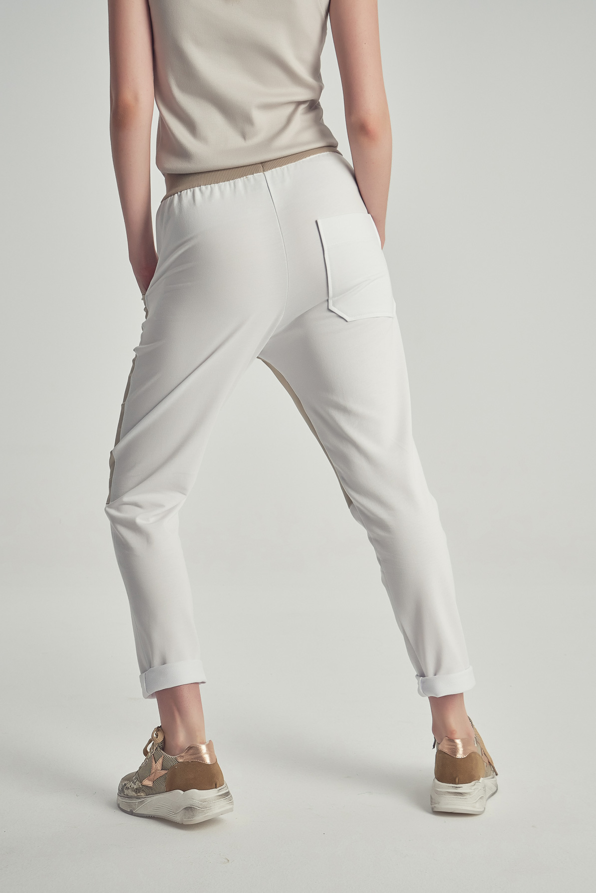 Pantaloni Nala