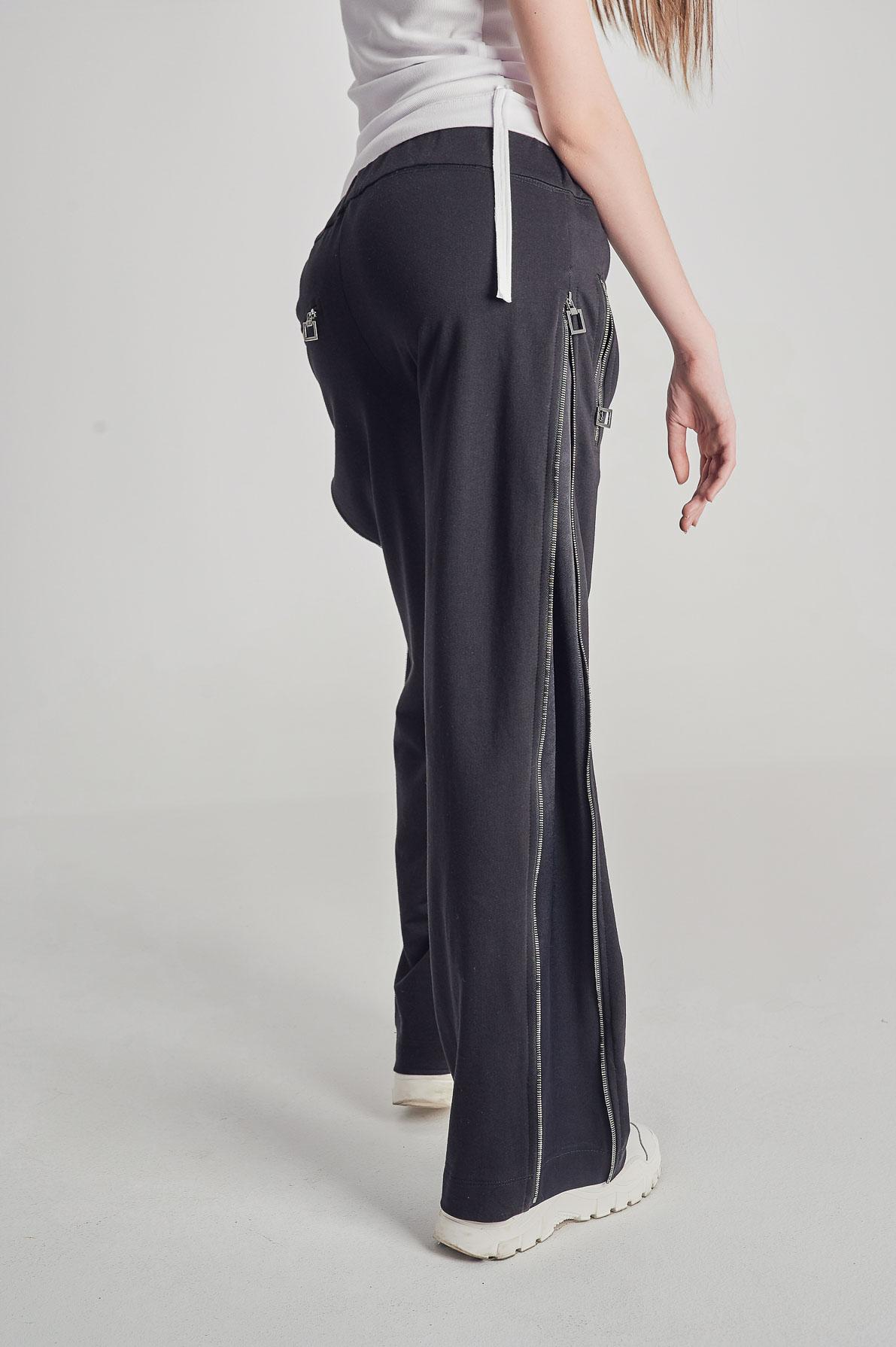 Pantaloni Zipline