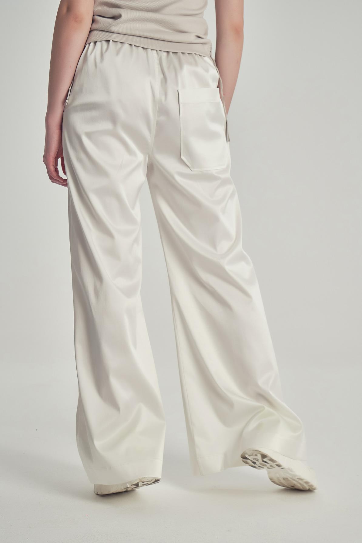 Pantaloni Luz