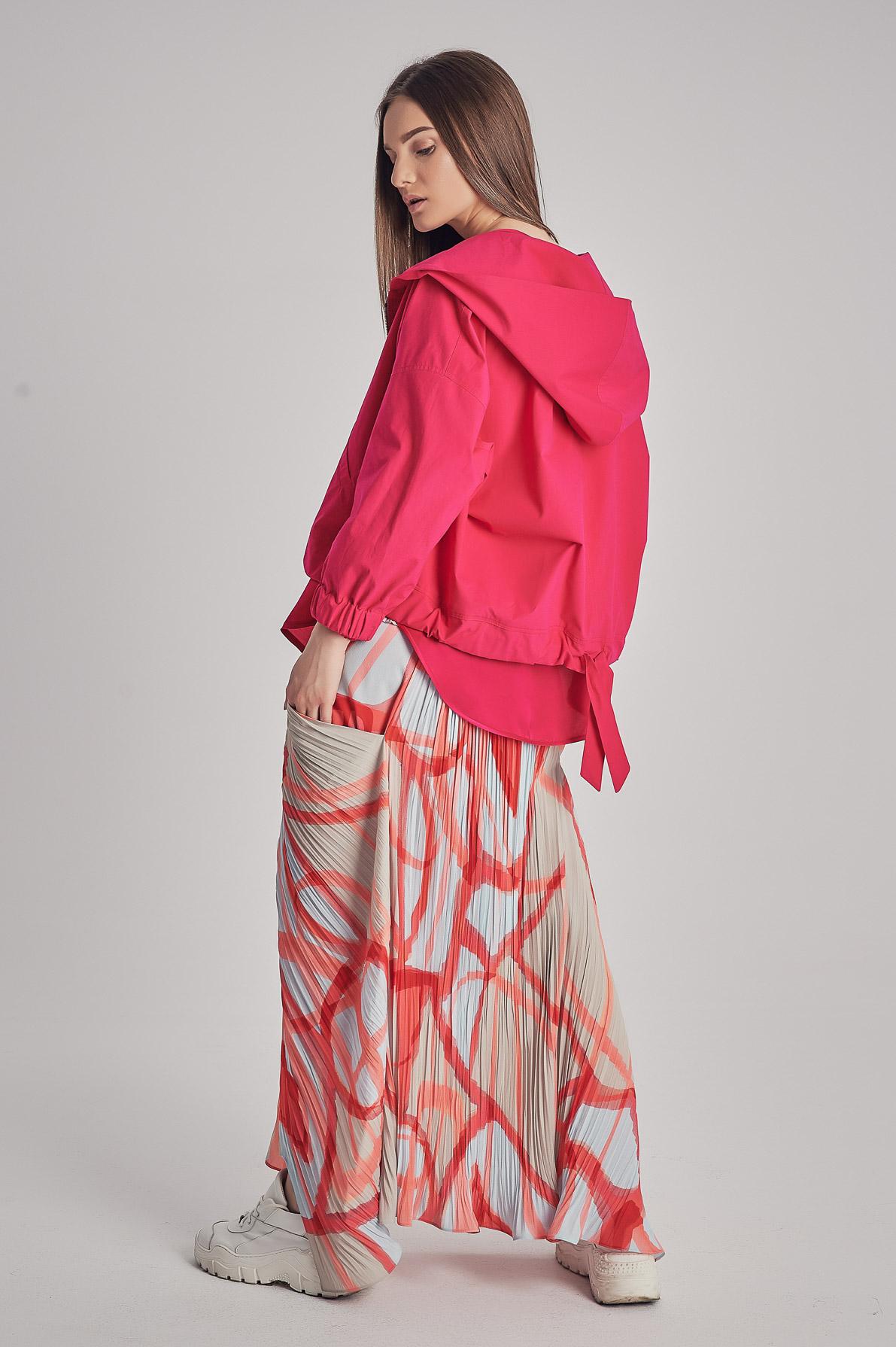 Jachetă Lolita