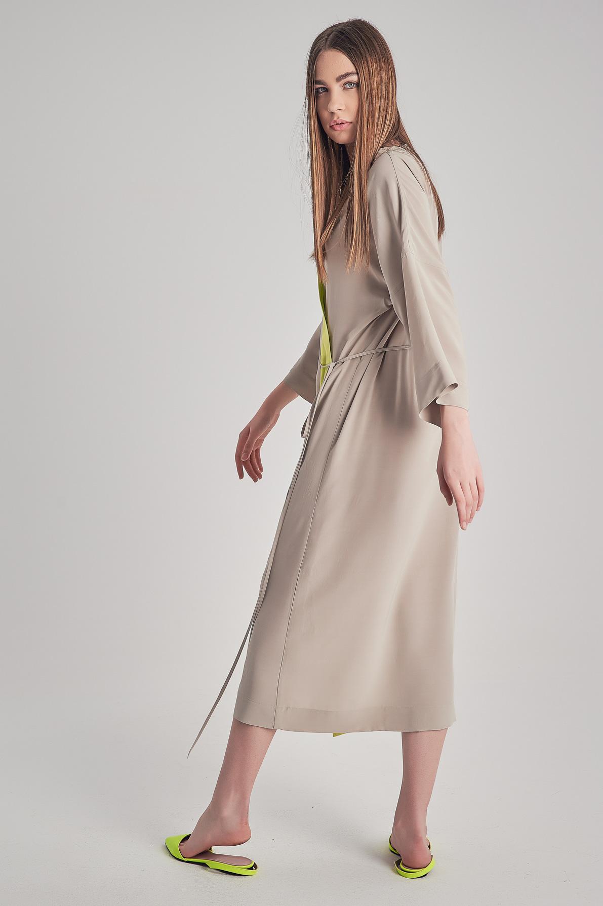 Rochie-Kimono Aiko