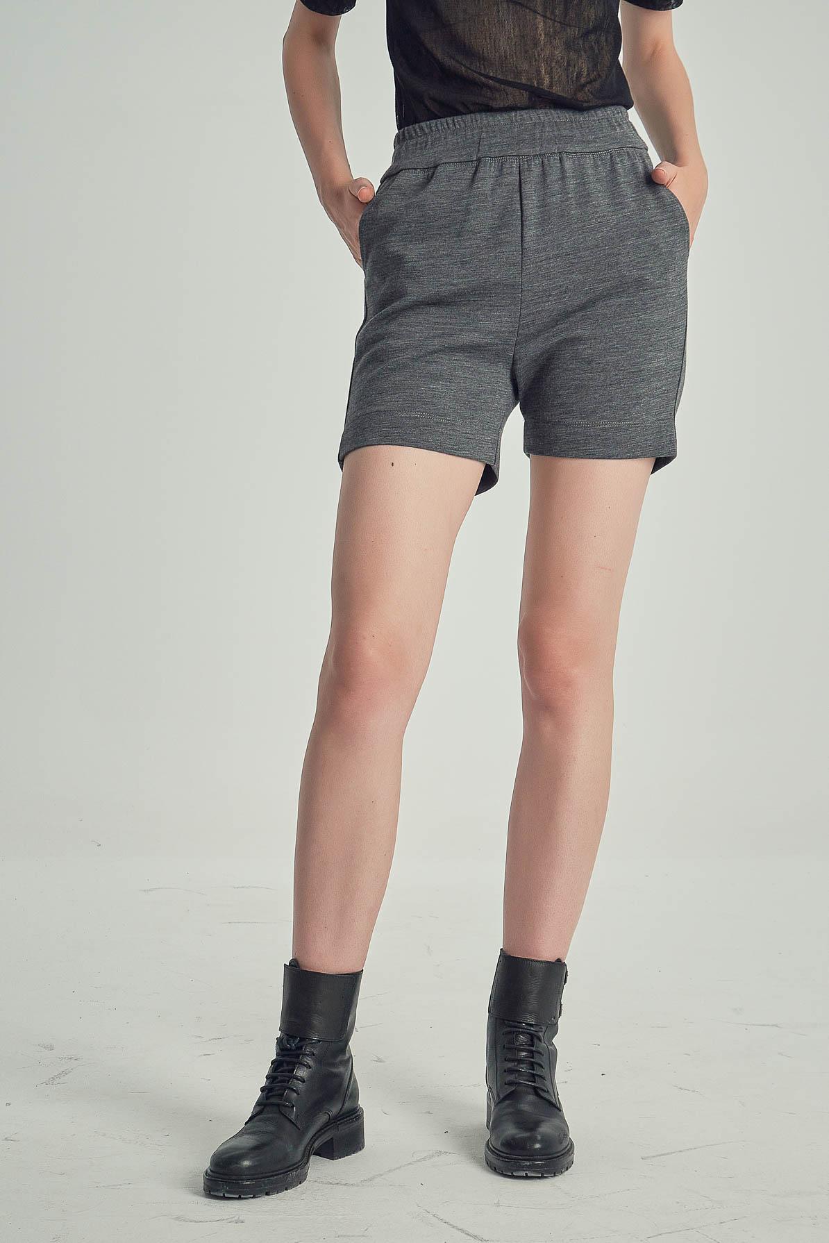 Pantaloni Shorty