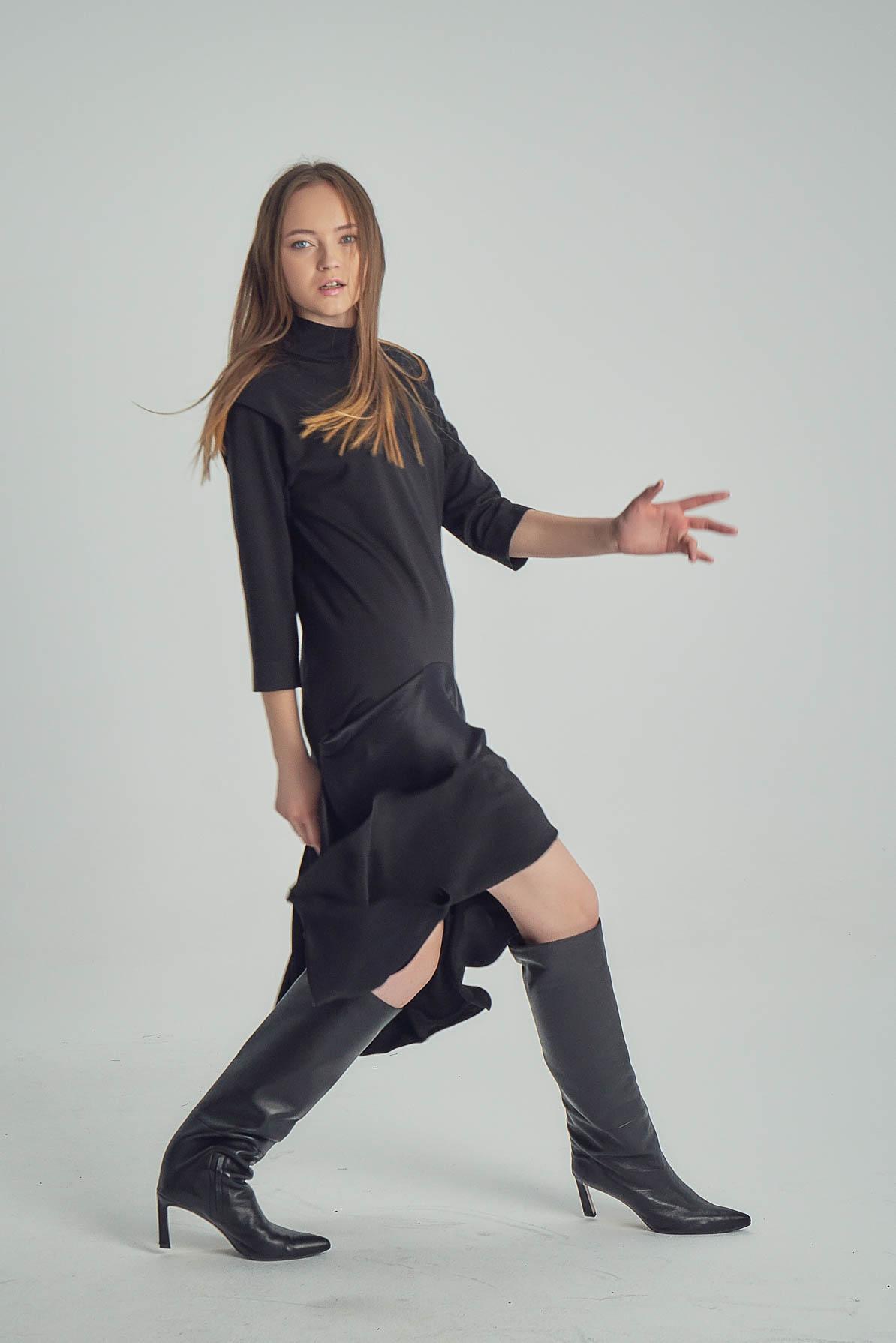 Rochia Ines