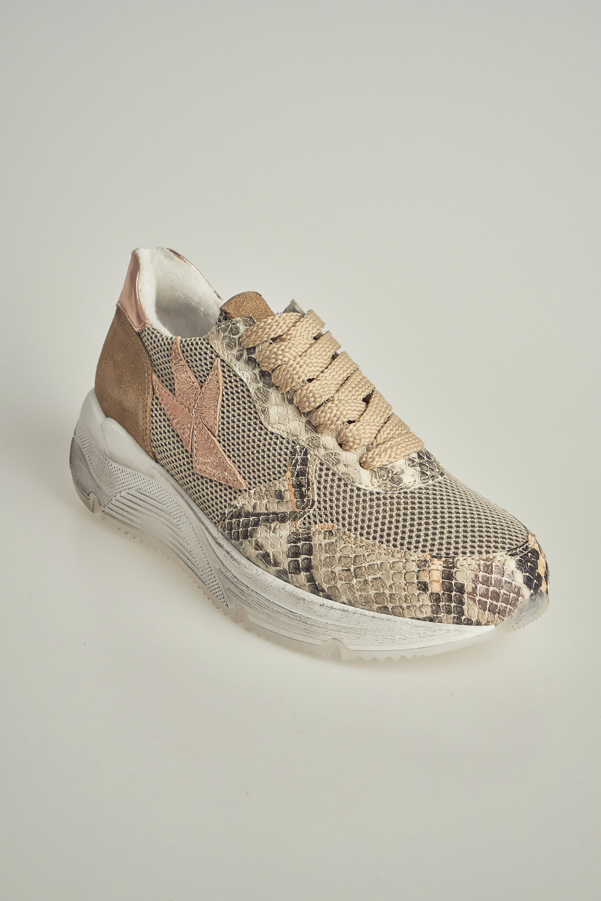 Piton Sneakers