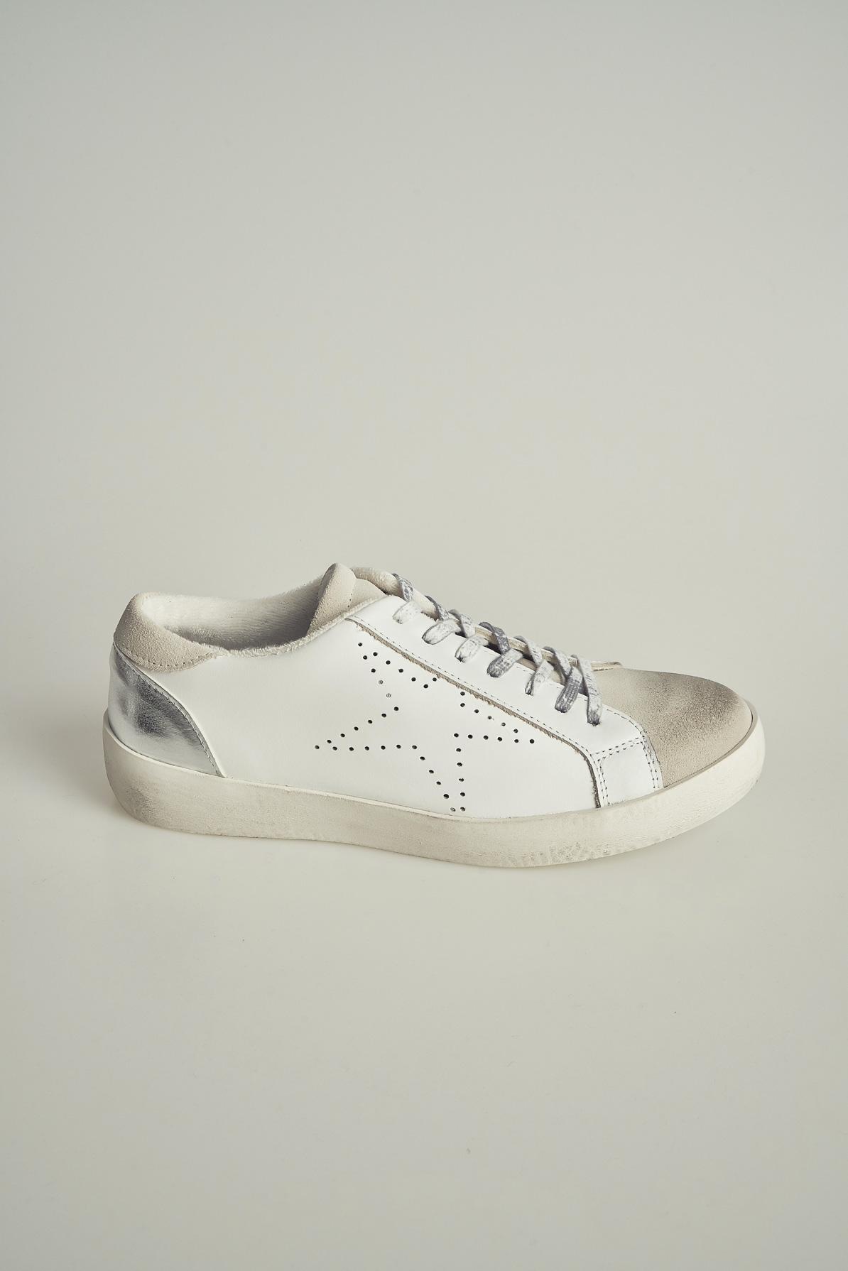 Gardena Sneakers