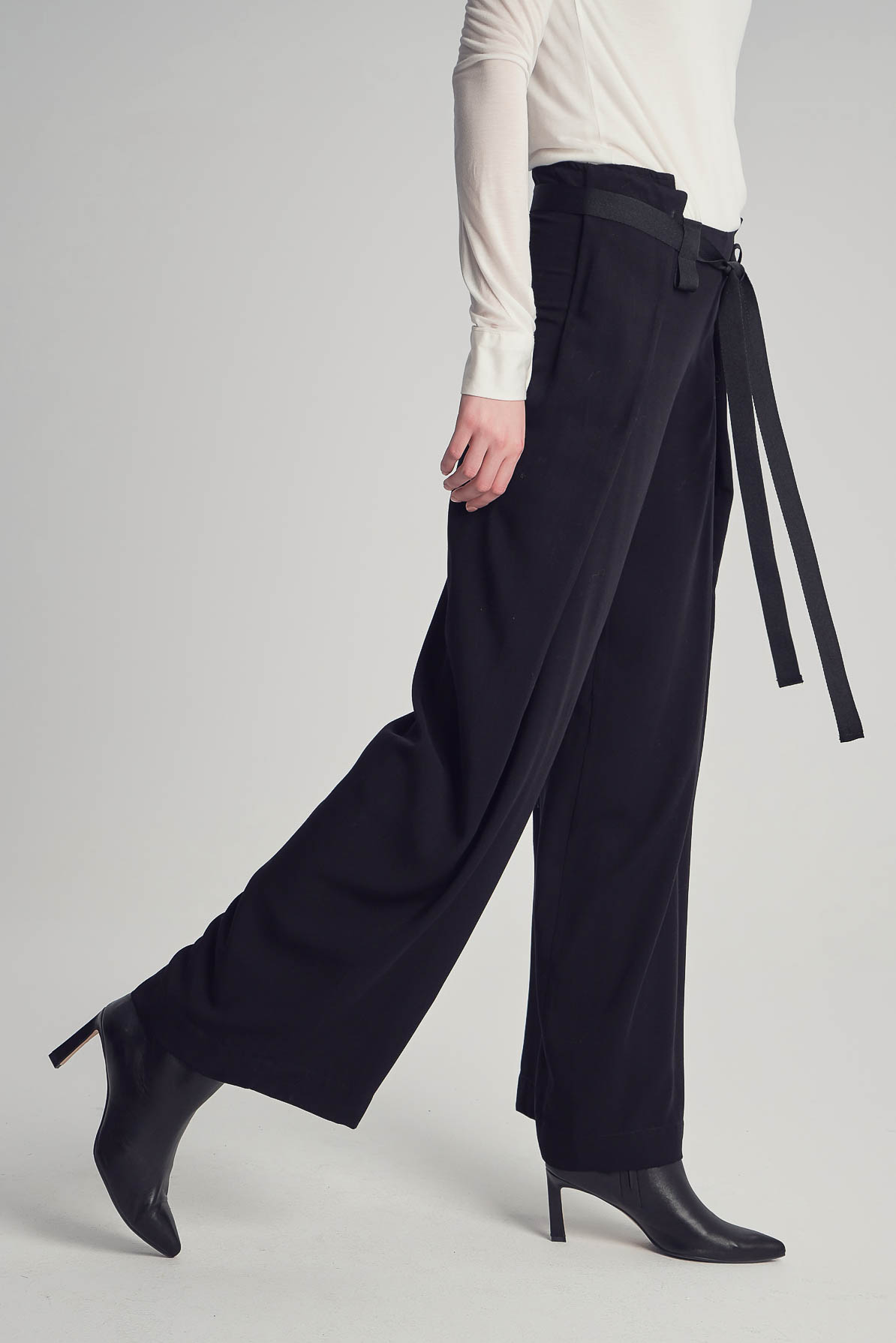 Pantaloni Rejans