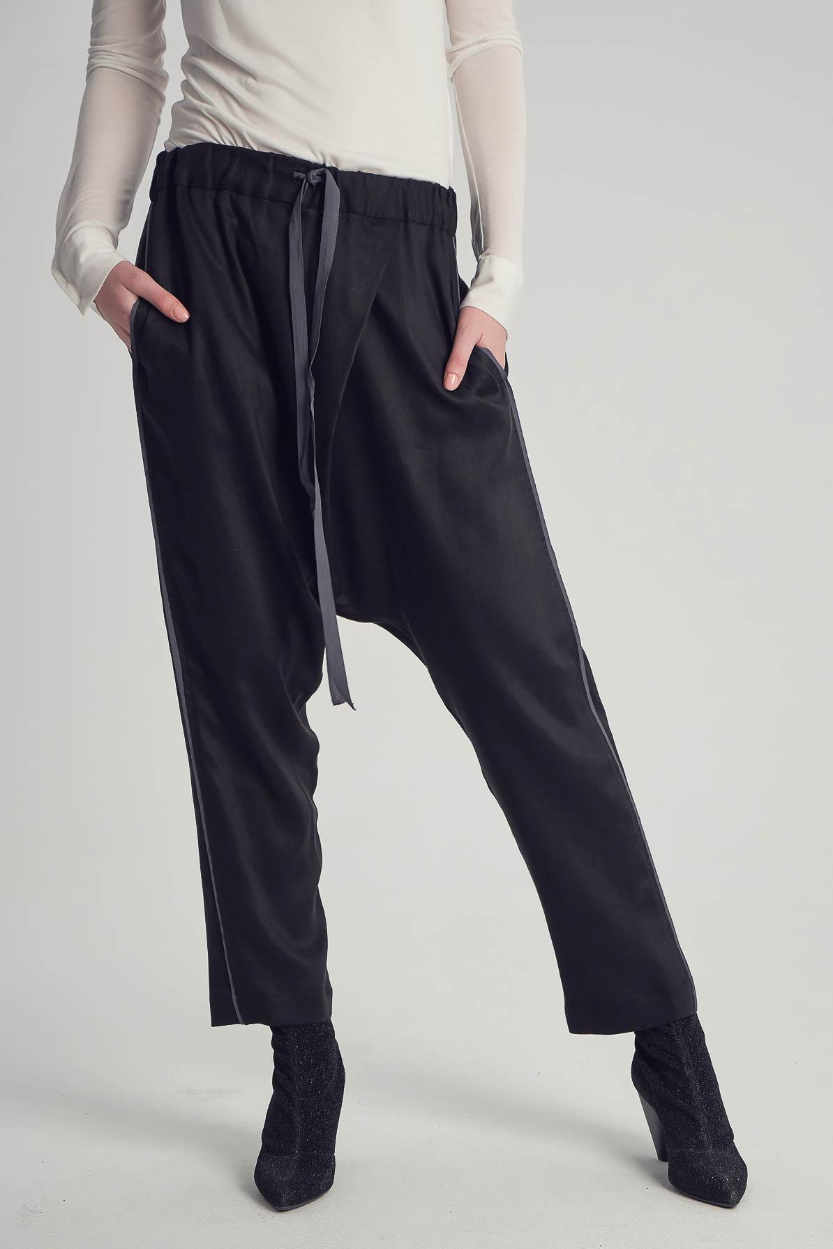 Pantaloni Liziera