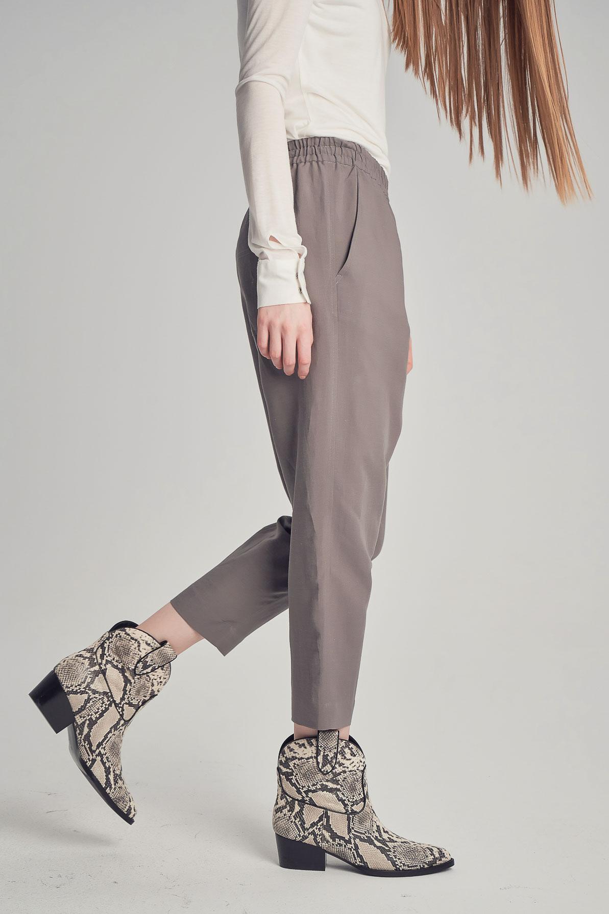 Pantaloni Kilt