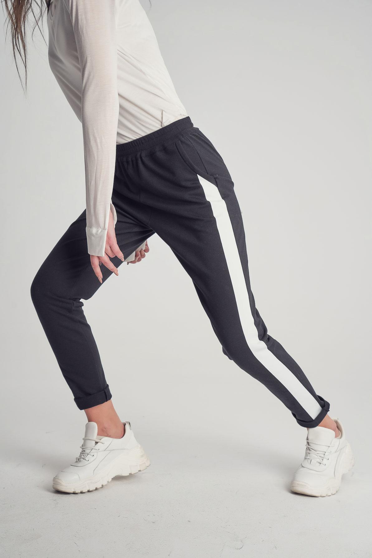 Pantaloni Hello