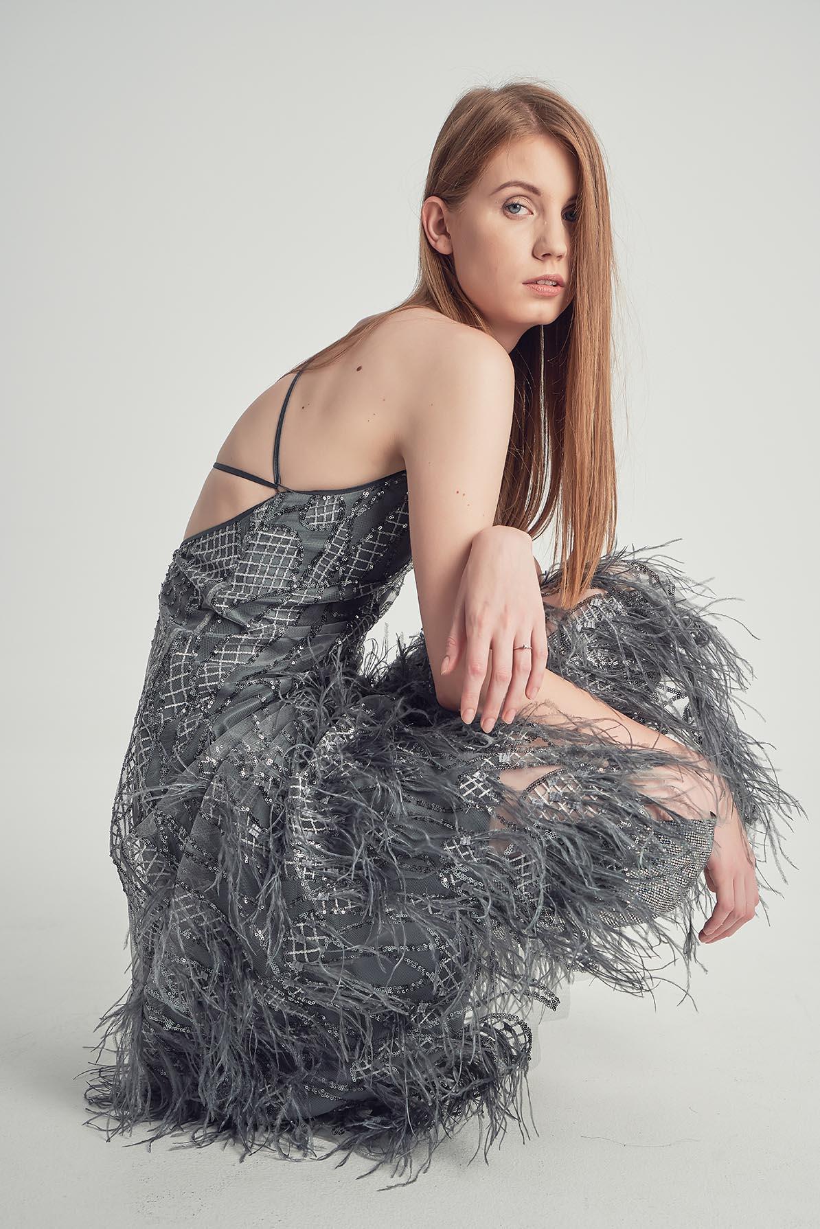 Rochie Osana