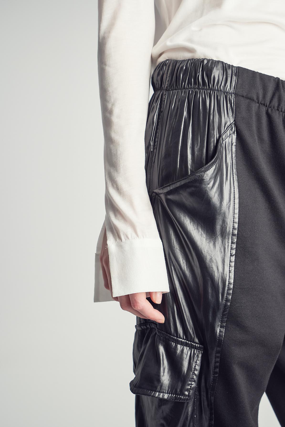 Pantaloni BlackTrance