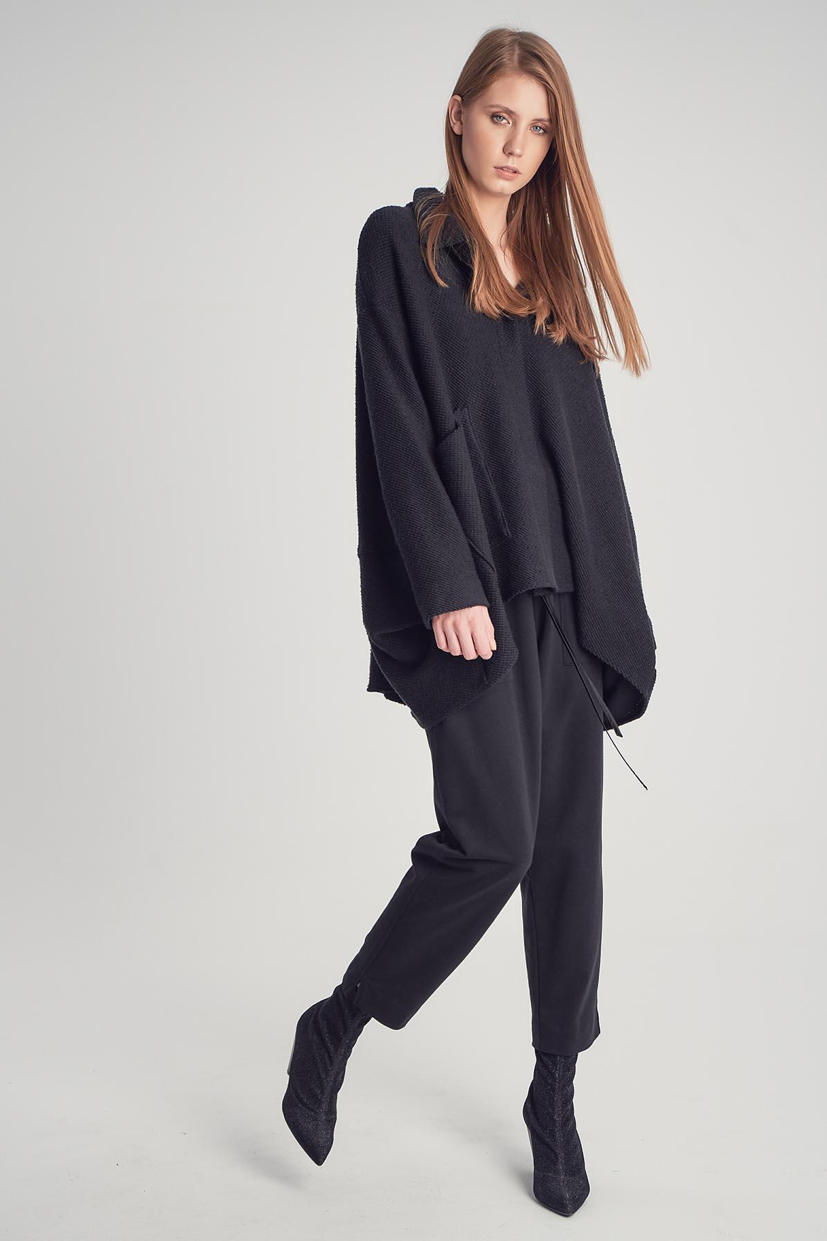 Jachetă Janna Black