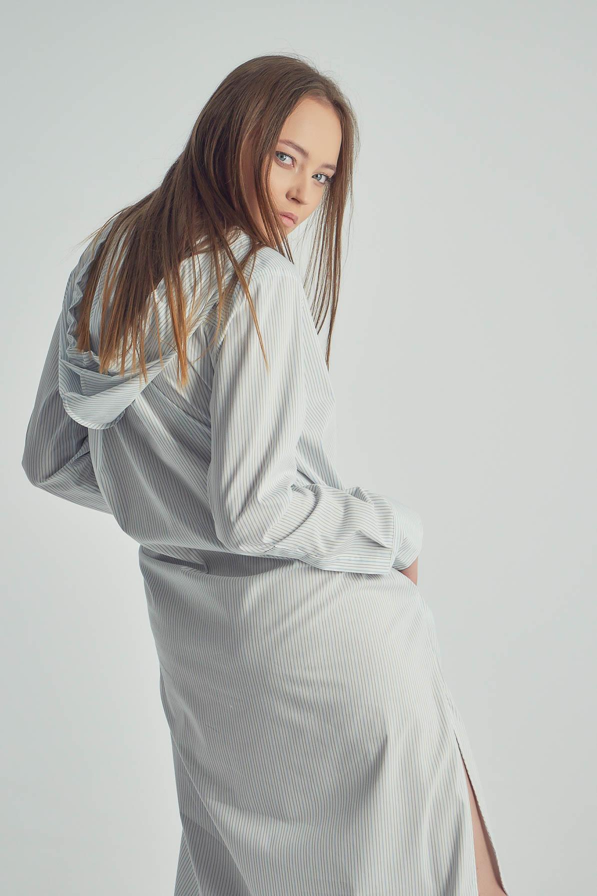 Pijama Shirt