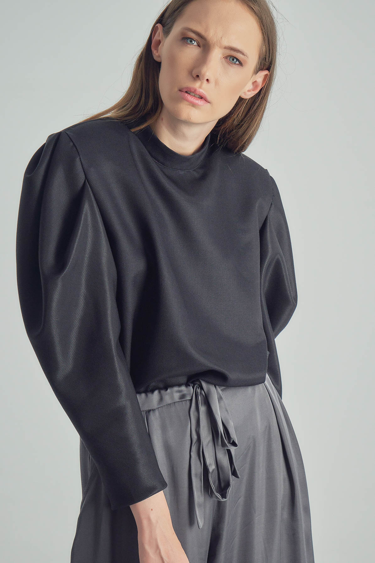 Bluza Vivianne