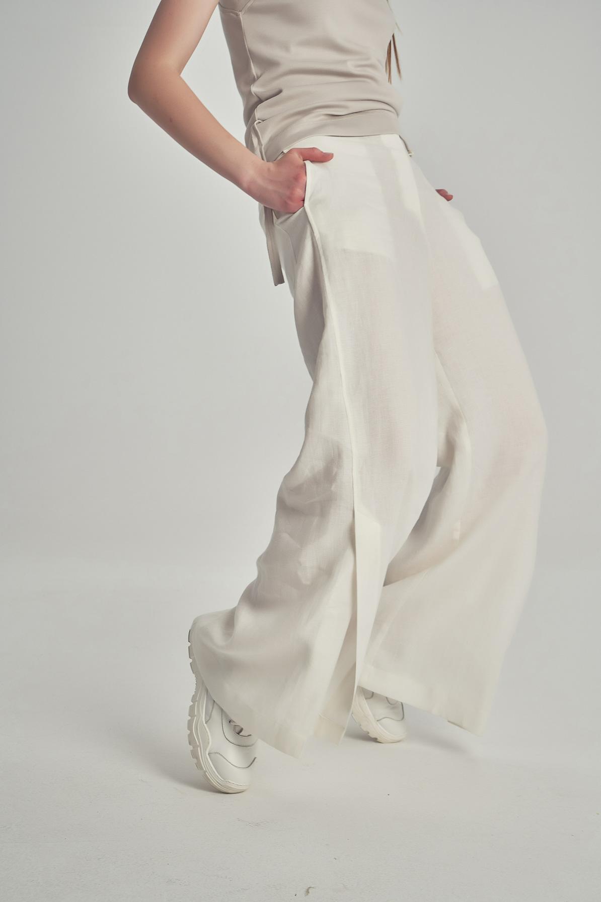 Pantaloni Neema