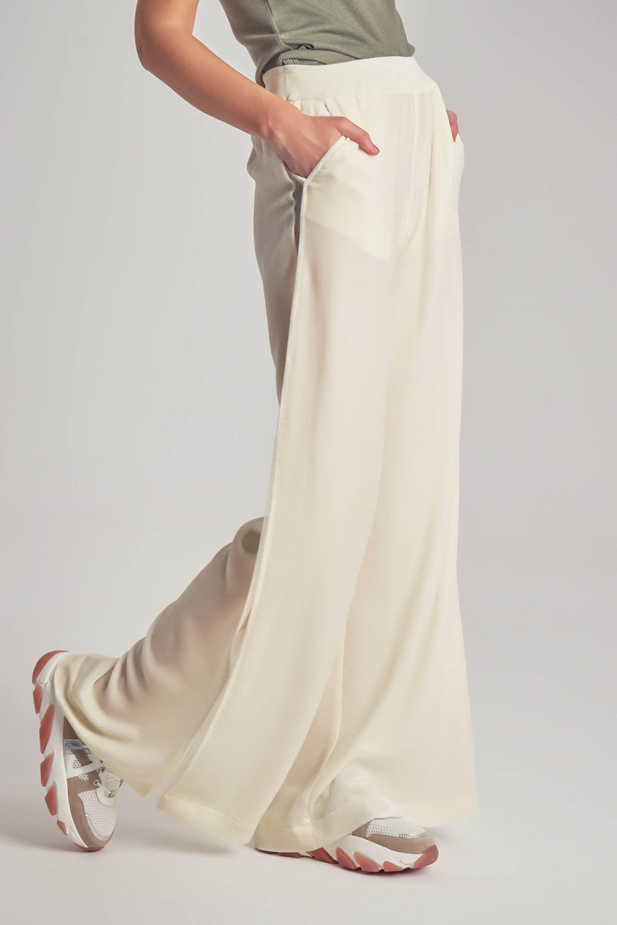 Pantaloni Star