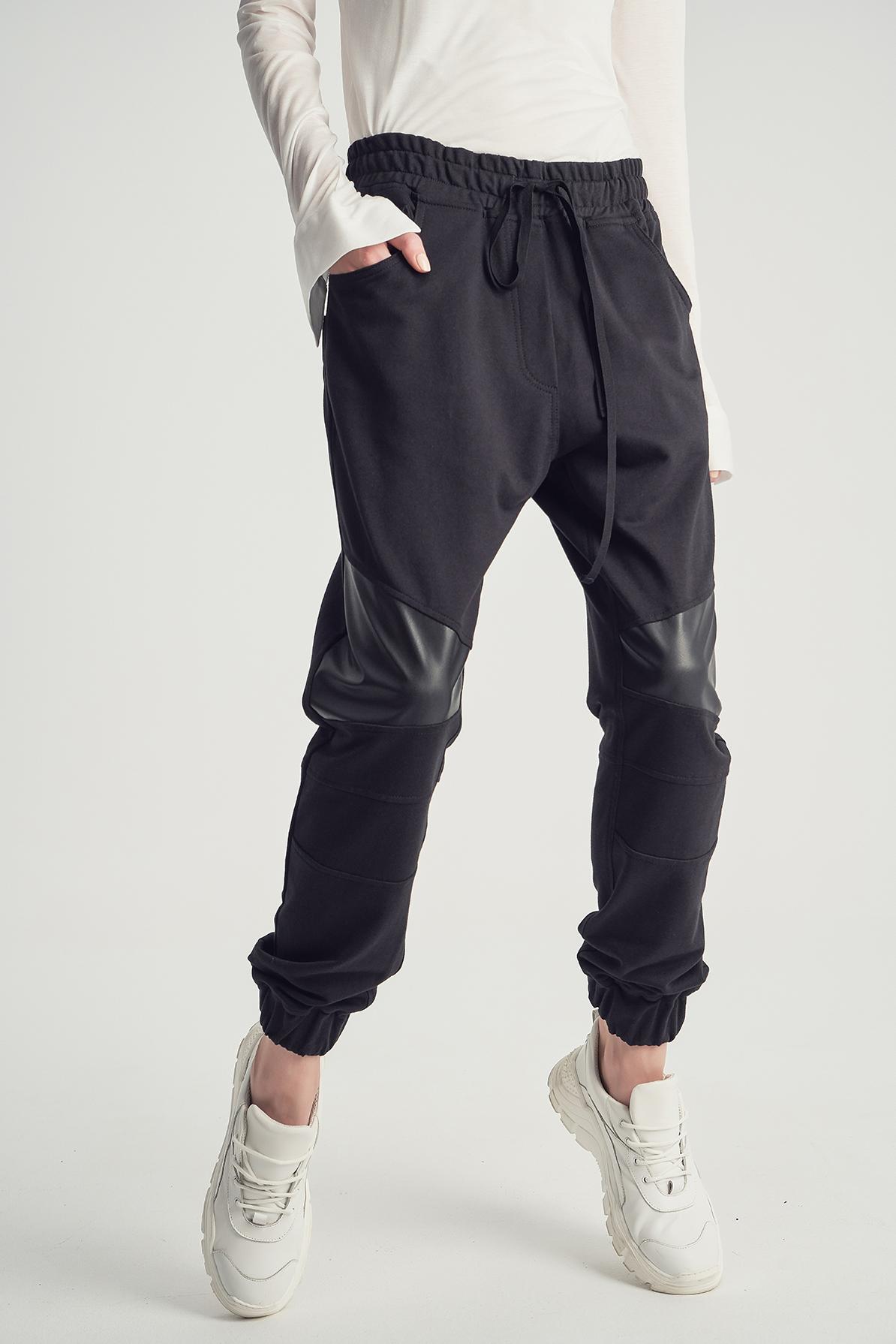 Pantaloni Marvin