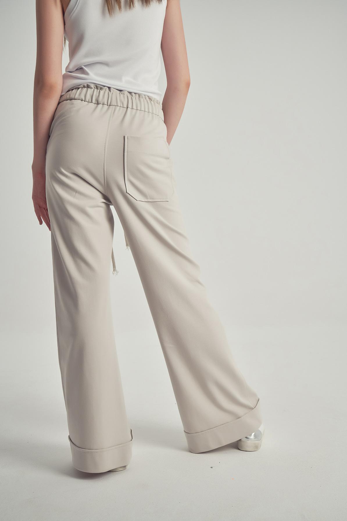 Pantaloni Sabra