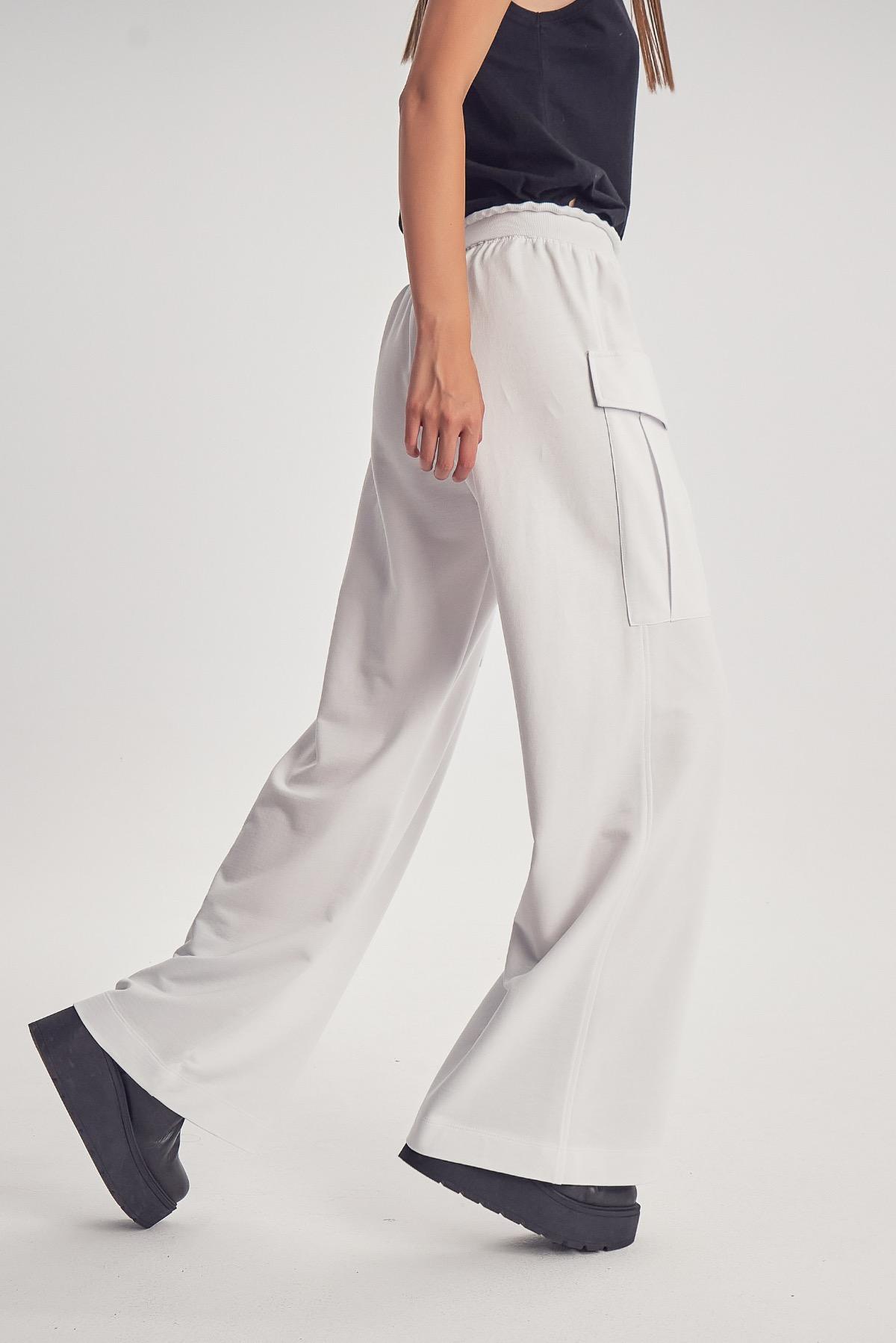 Pantaloni Pillar