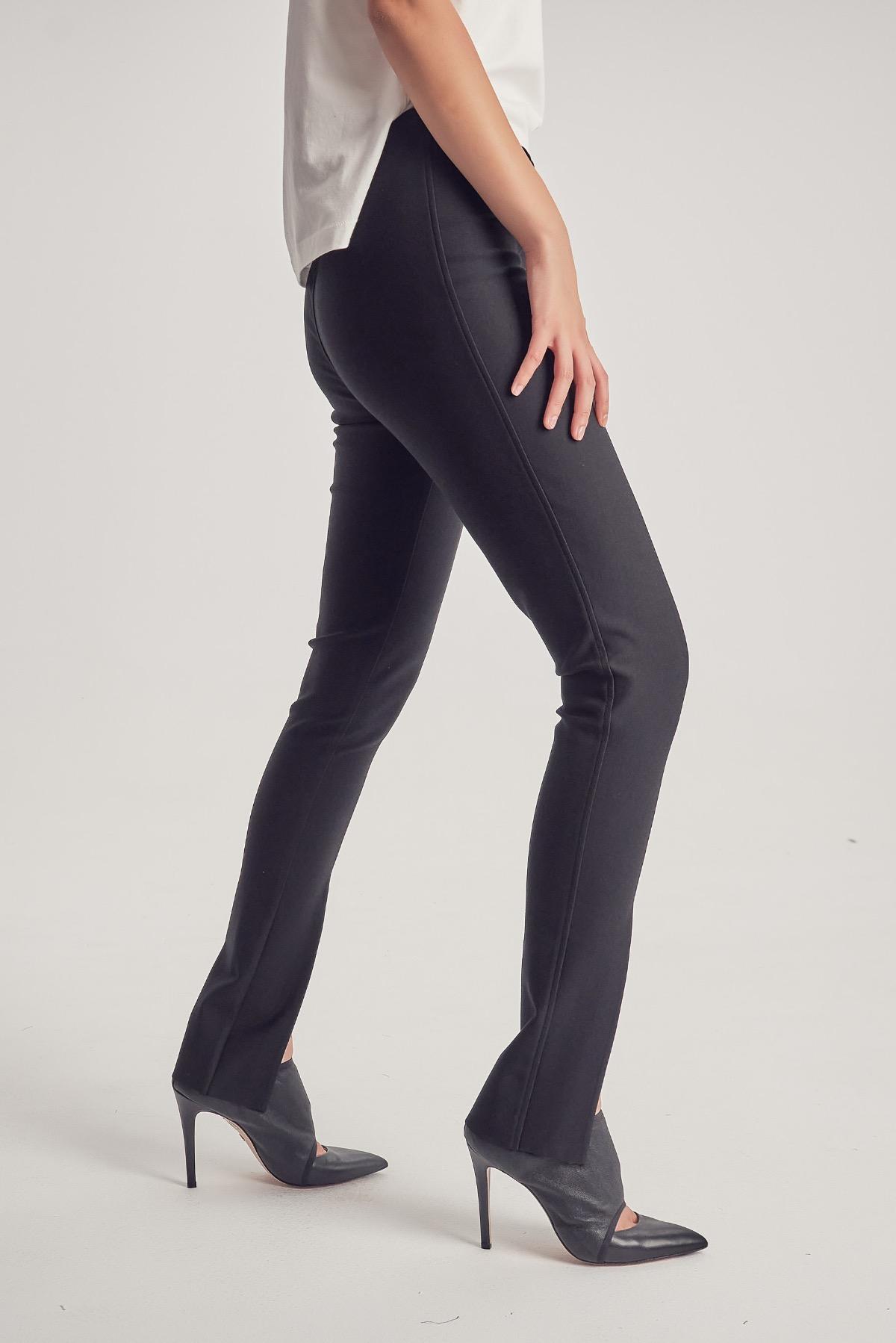 Pantaloni Tania