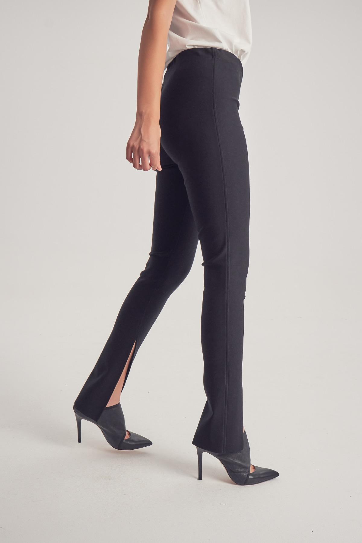 Pantaloni Lydia