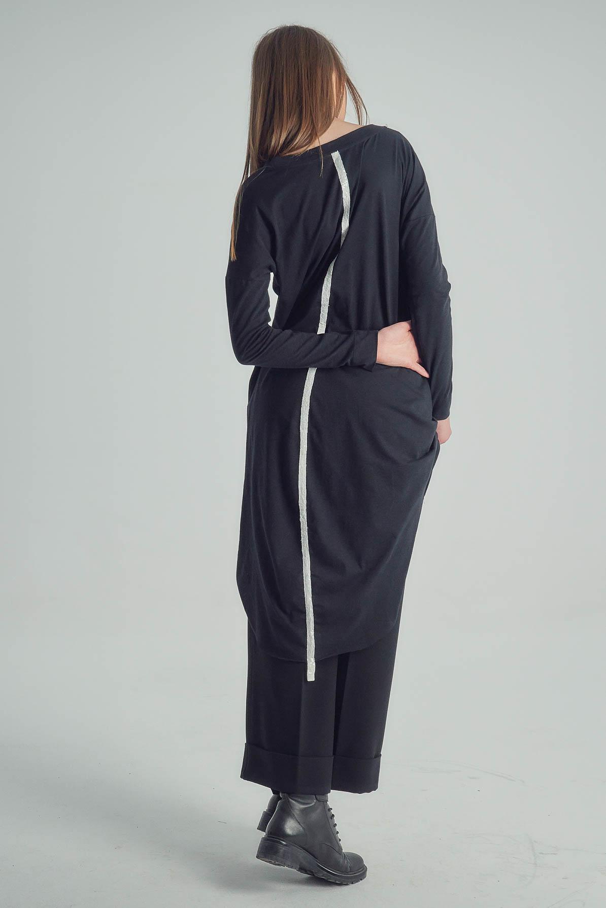 Bluză Long Nancy