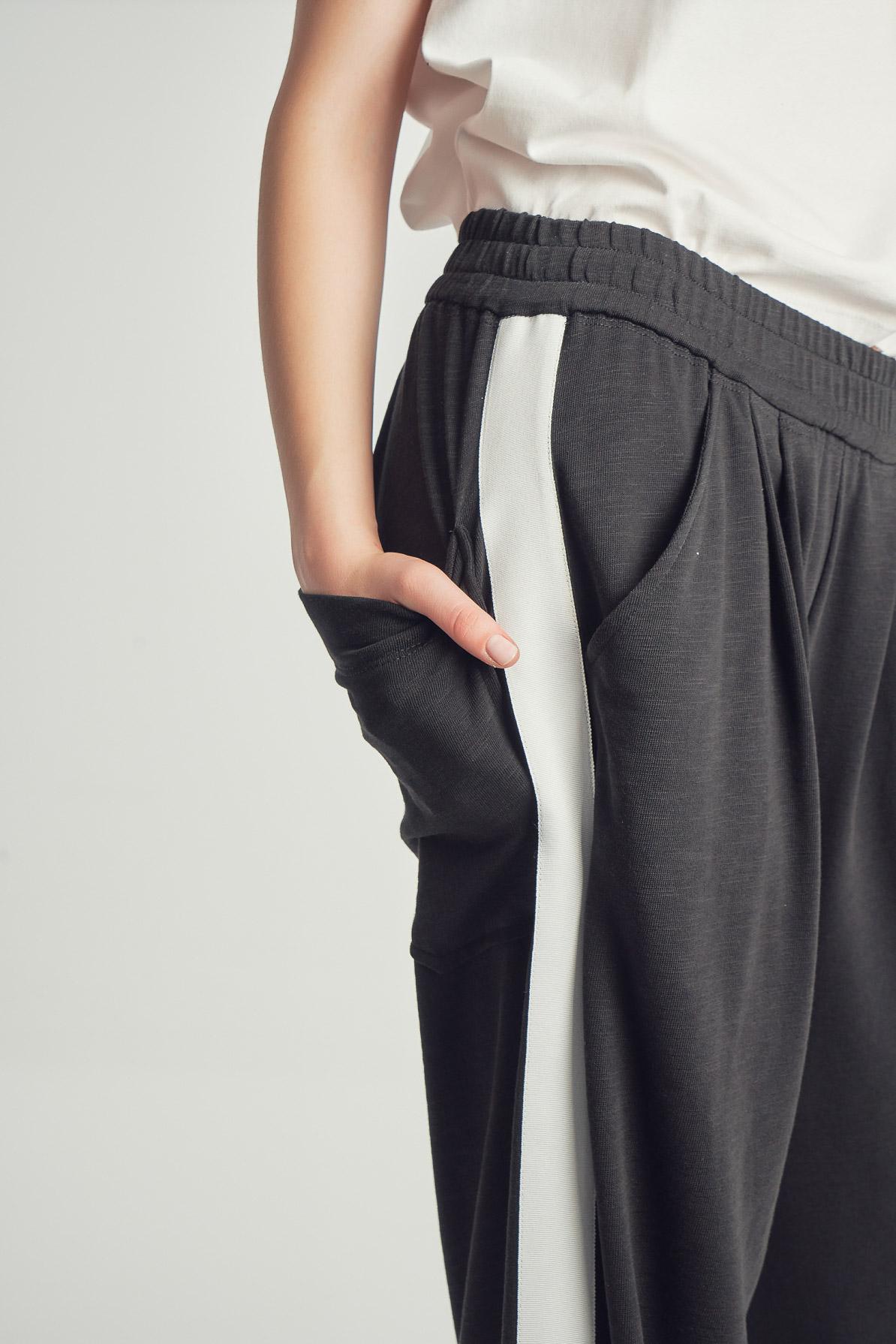 Pantaloni Fald