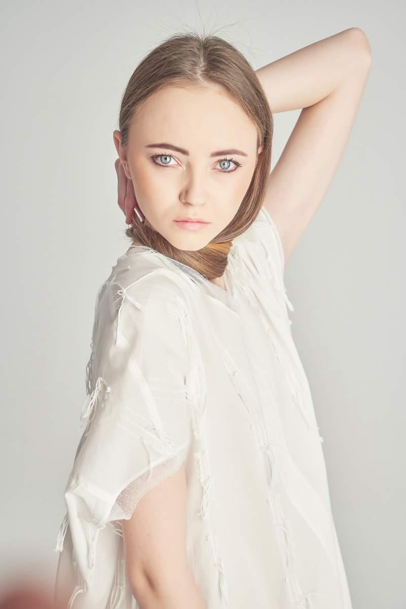 Rochie Ivy