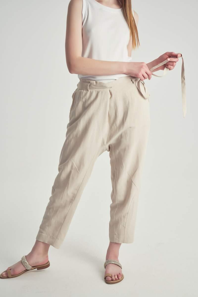 Pantaloni Marseille