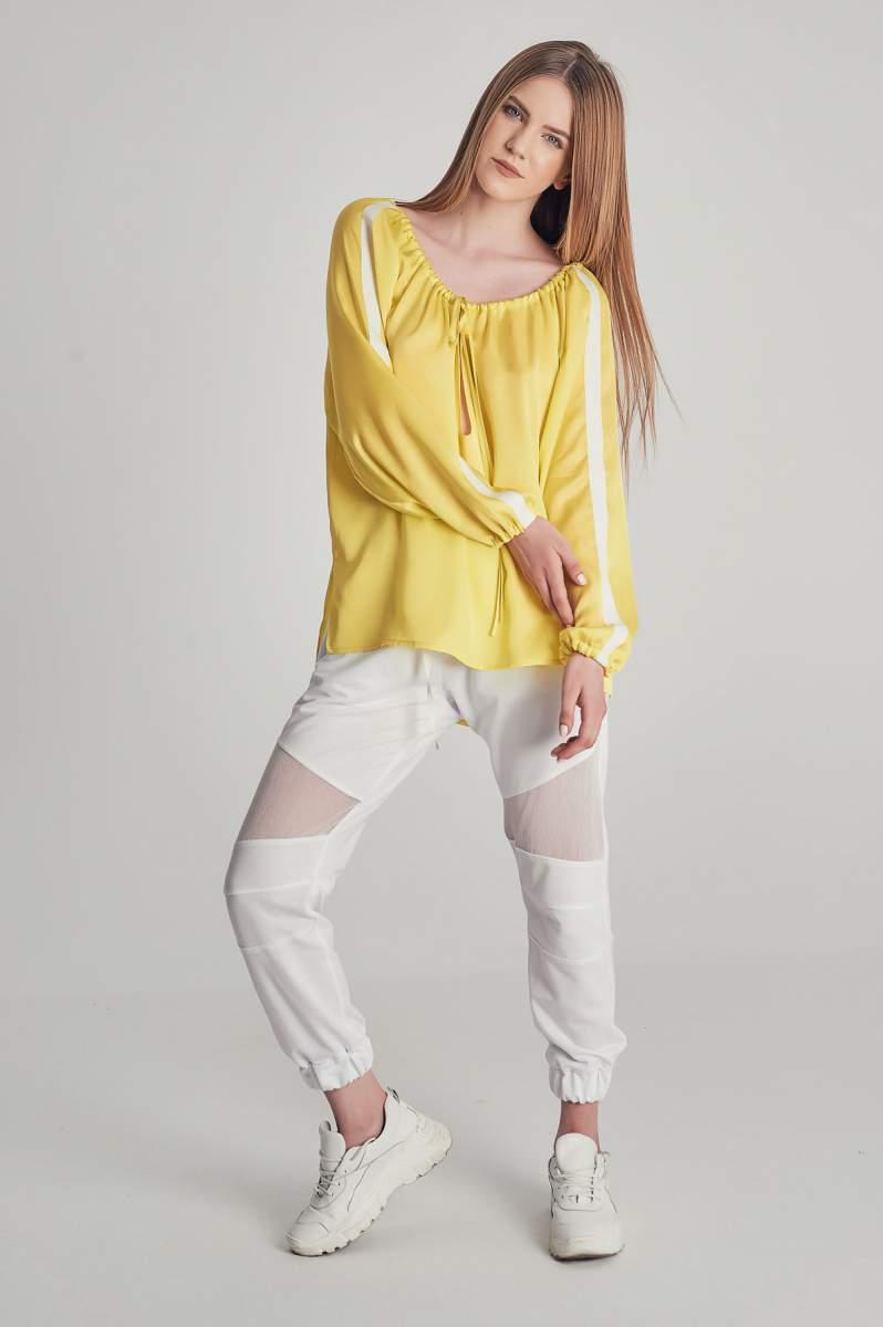 Bluză Luana