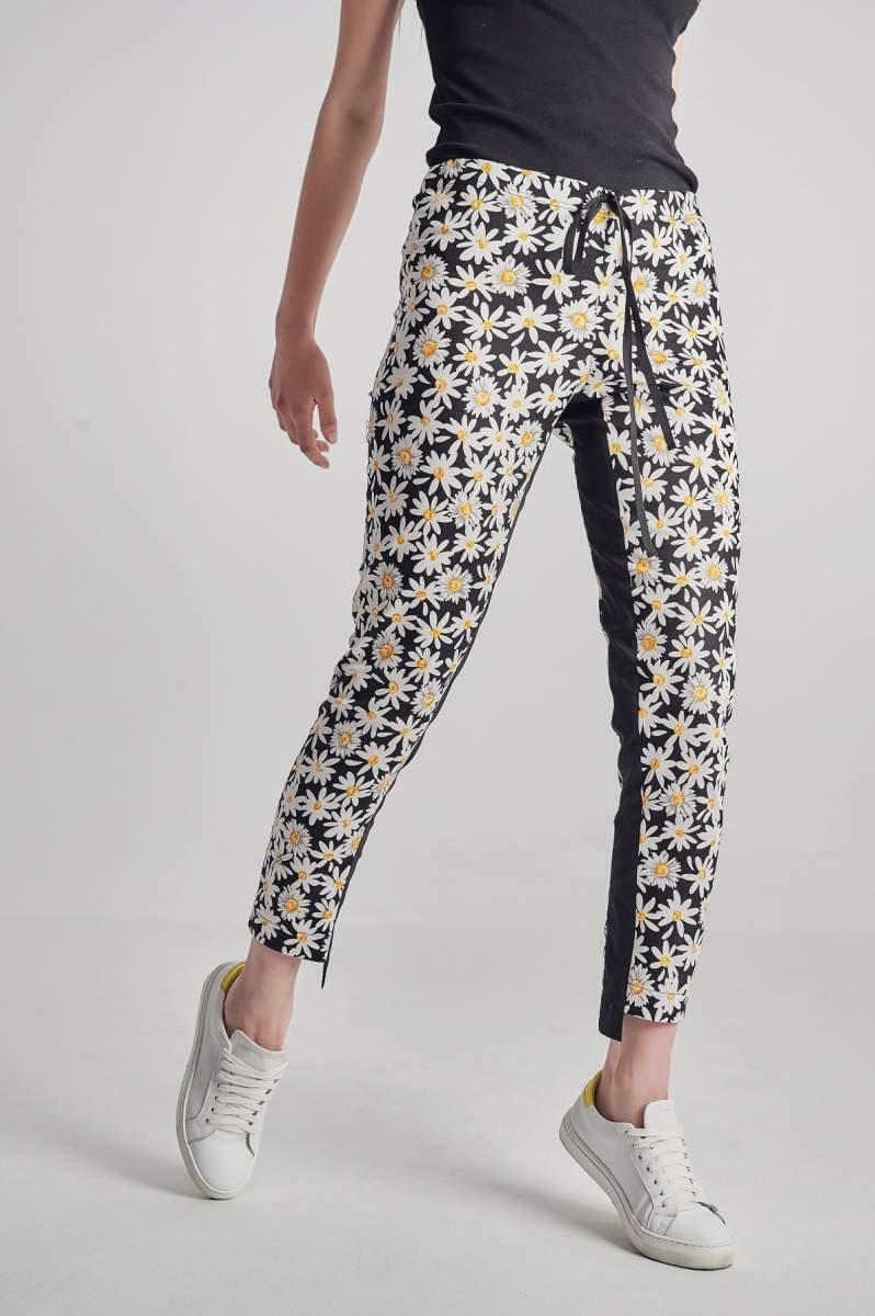 Pantaloni Daisy