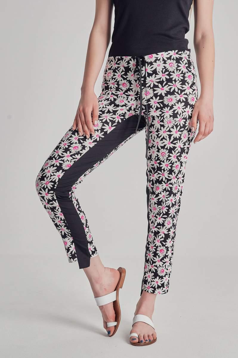 Pantaloni Daisy Roz
