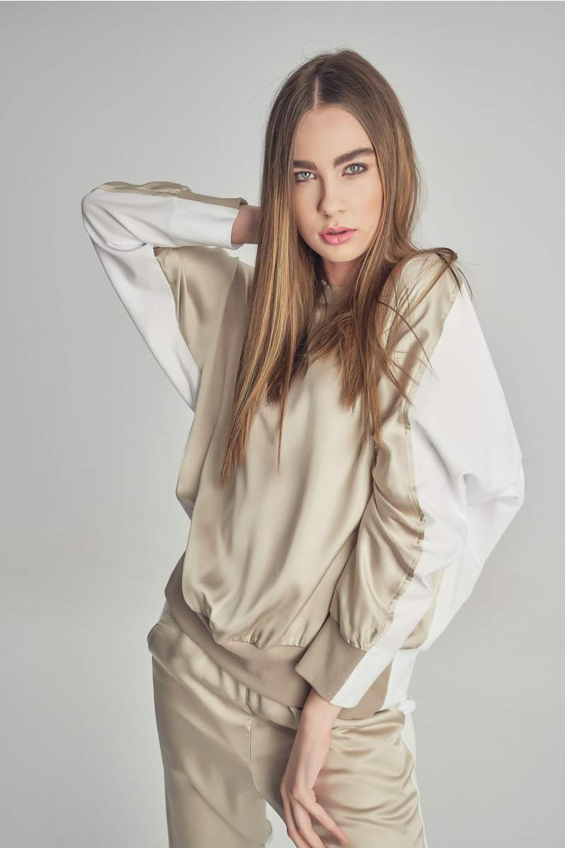 Bluza Nala