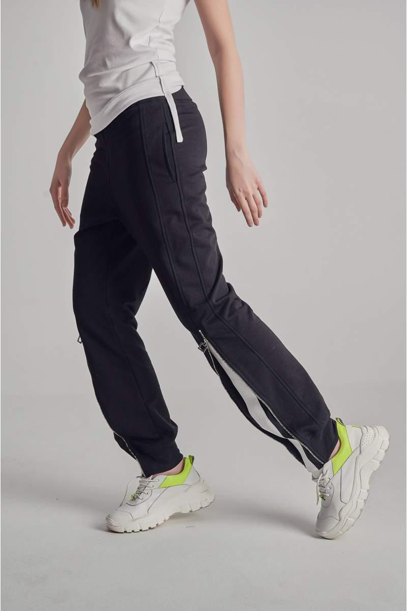 Pantaloni Ziggy