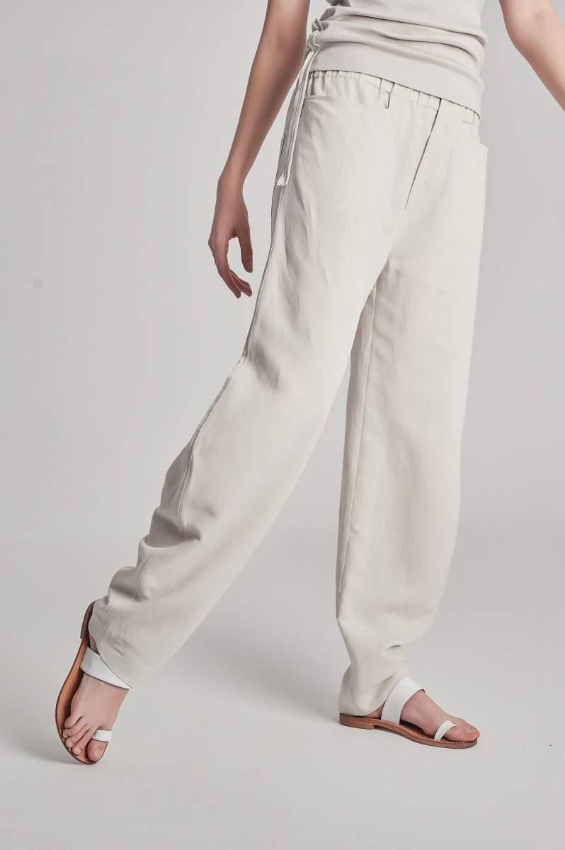 Pantaloni Ysis