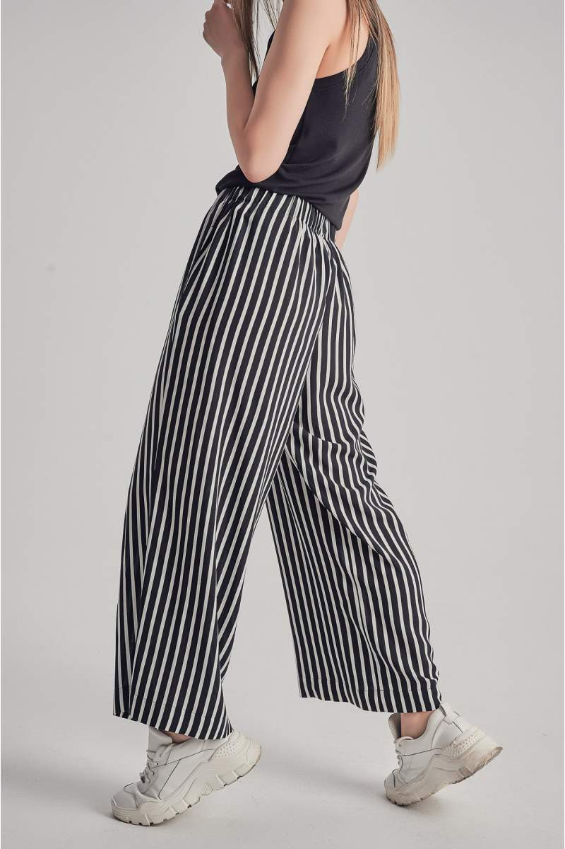 Pantaloni Marianne