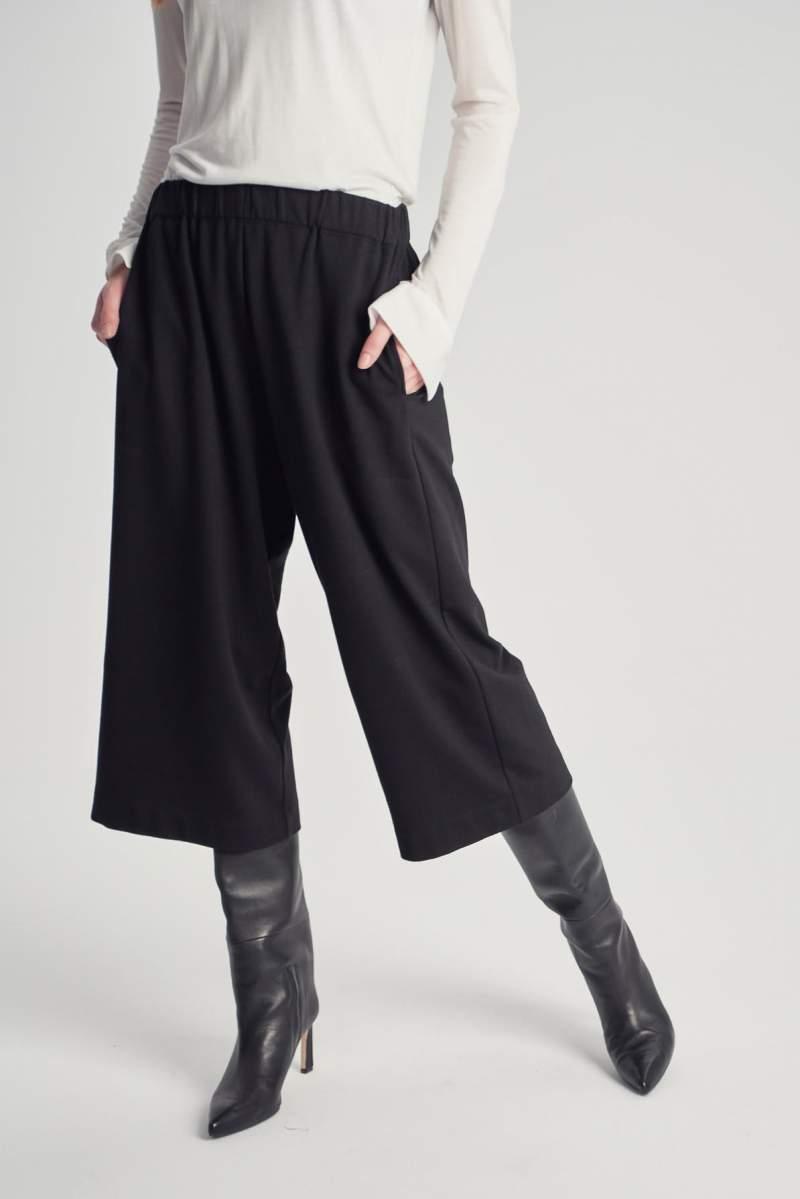 Pantaloni Solan