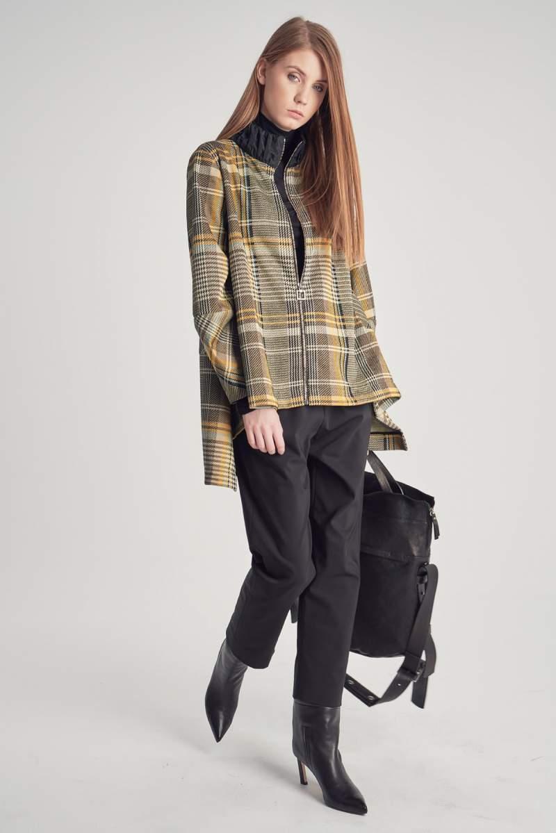 Jachetă Frida