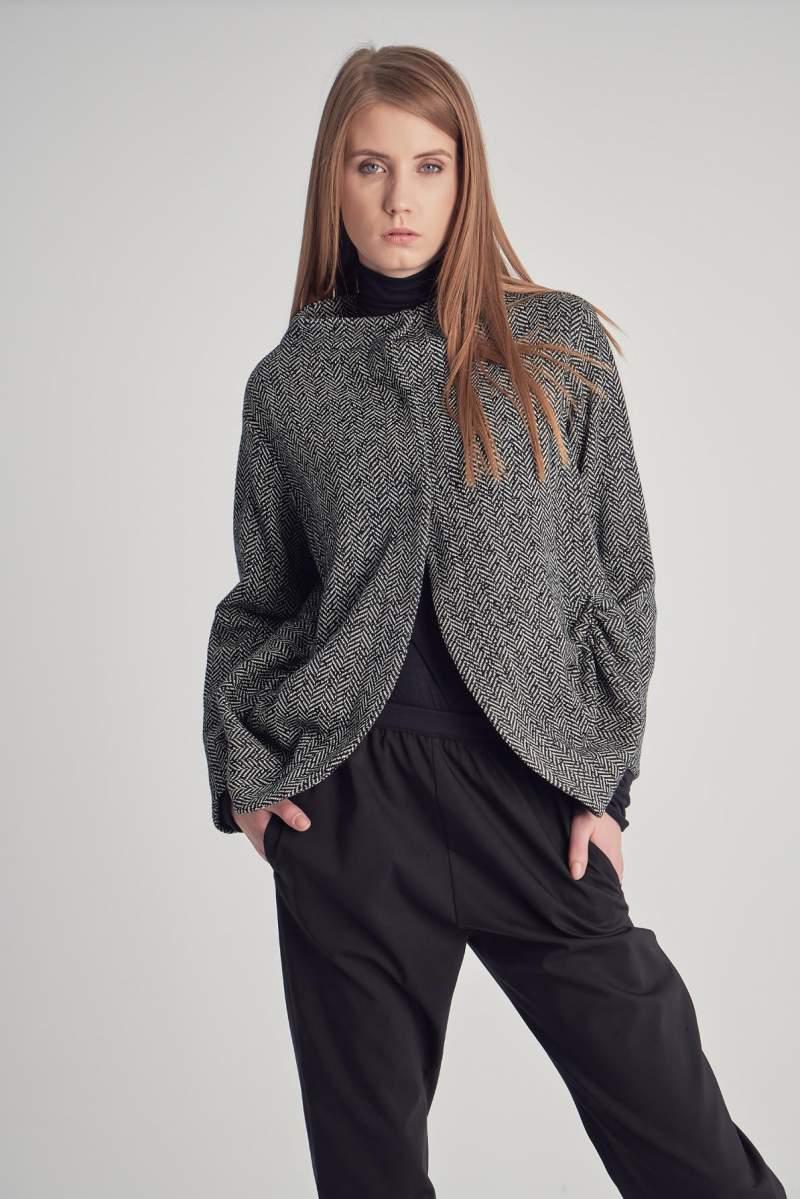 Jachetă Tanya