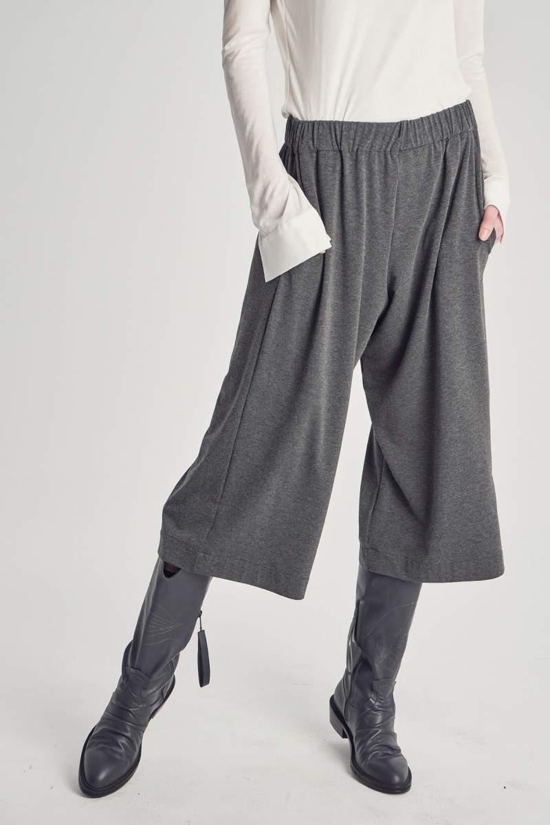 Pantaloni Ress