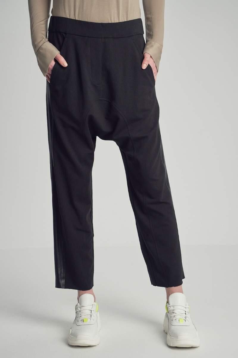 Pantaloni Ted