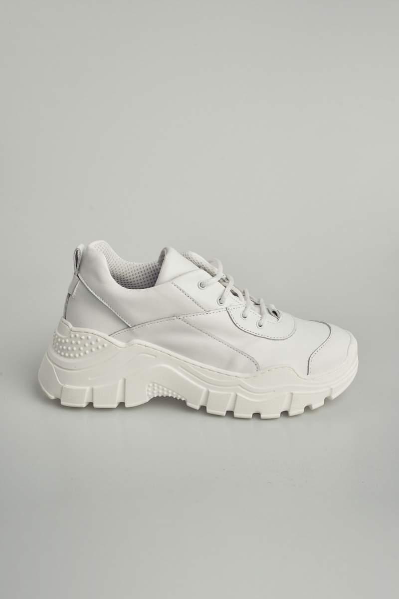 Pantofi sport Niagara