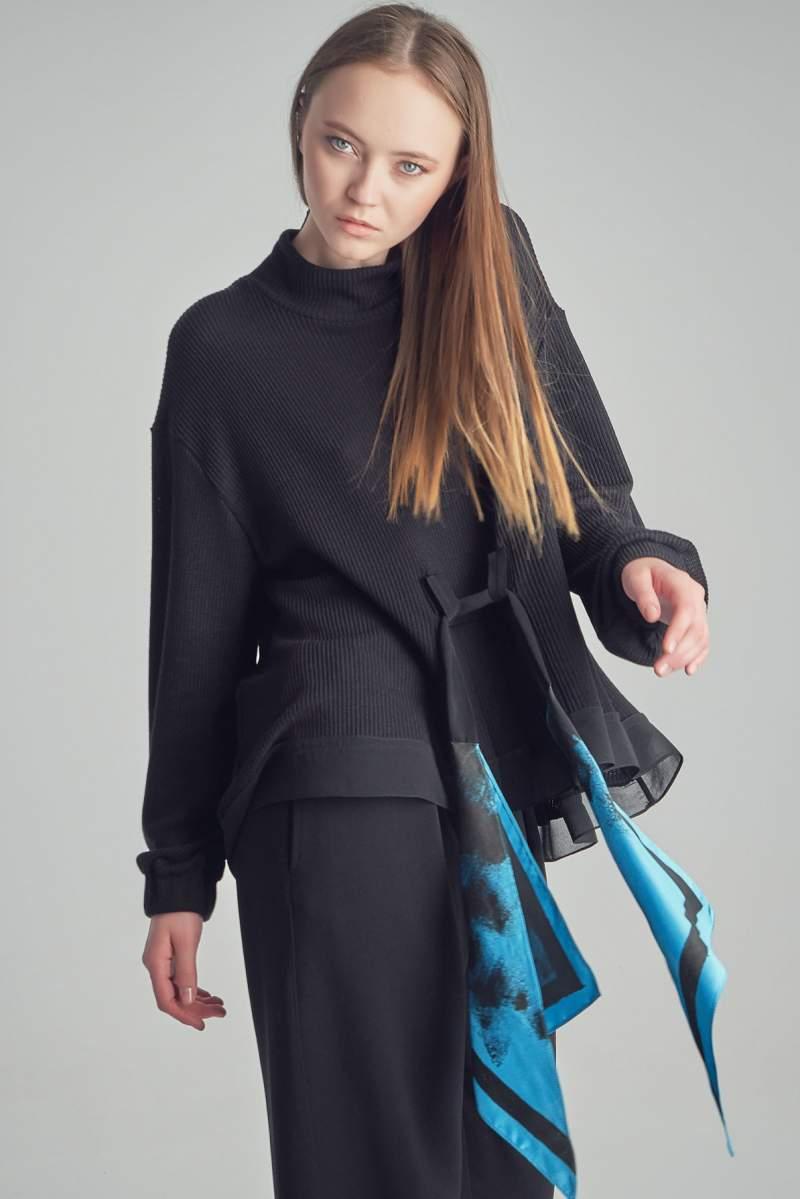 Bluza Pattern