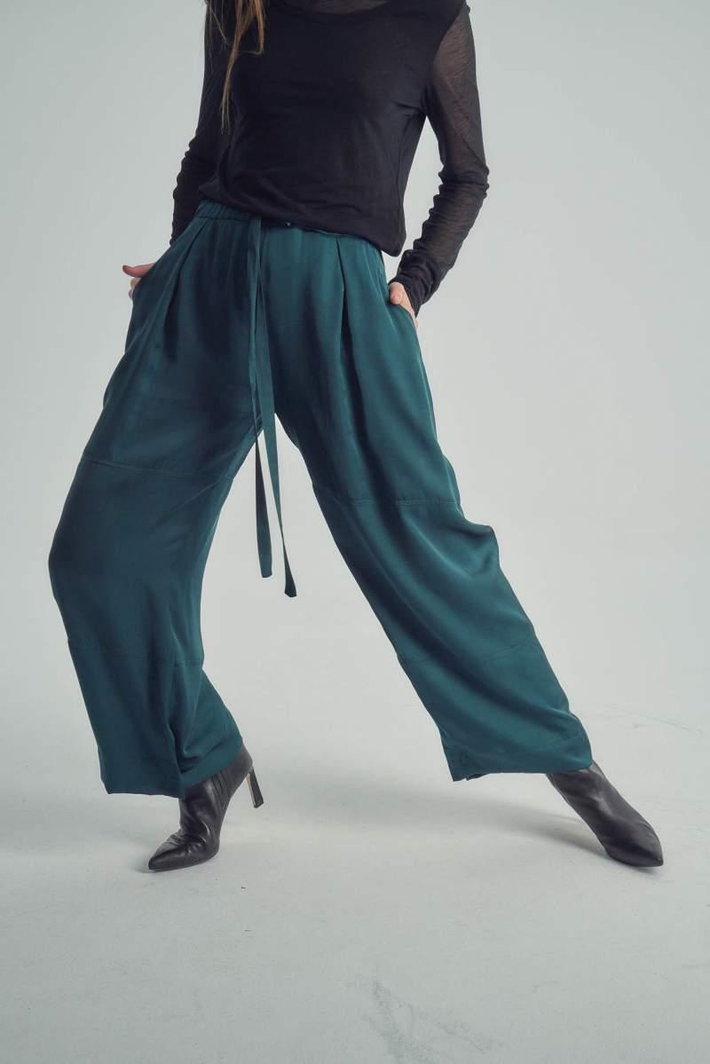 Pantaloni Selena