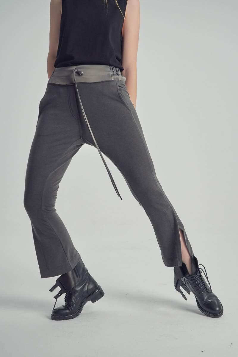Pantaloni Ruby