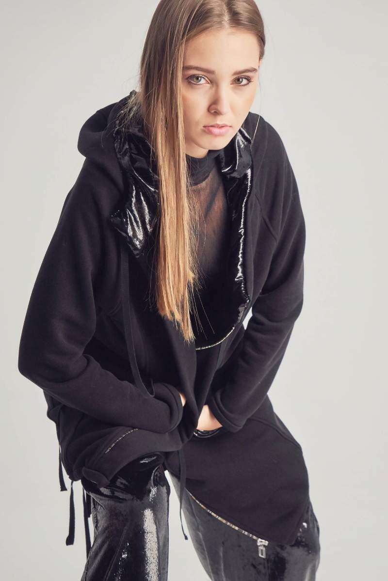 Jacheta Leyla