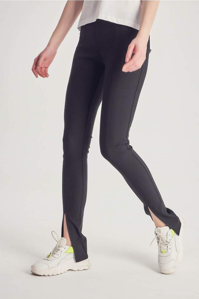Pantaloni Alexa