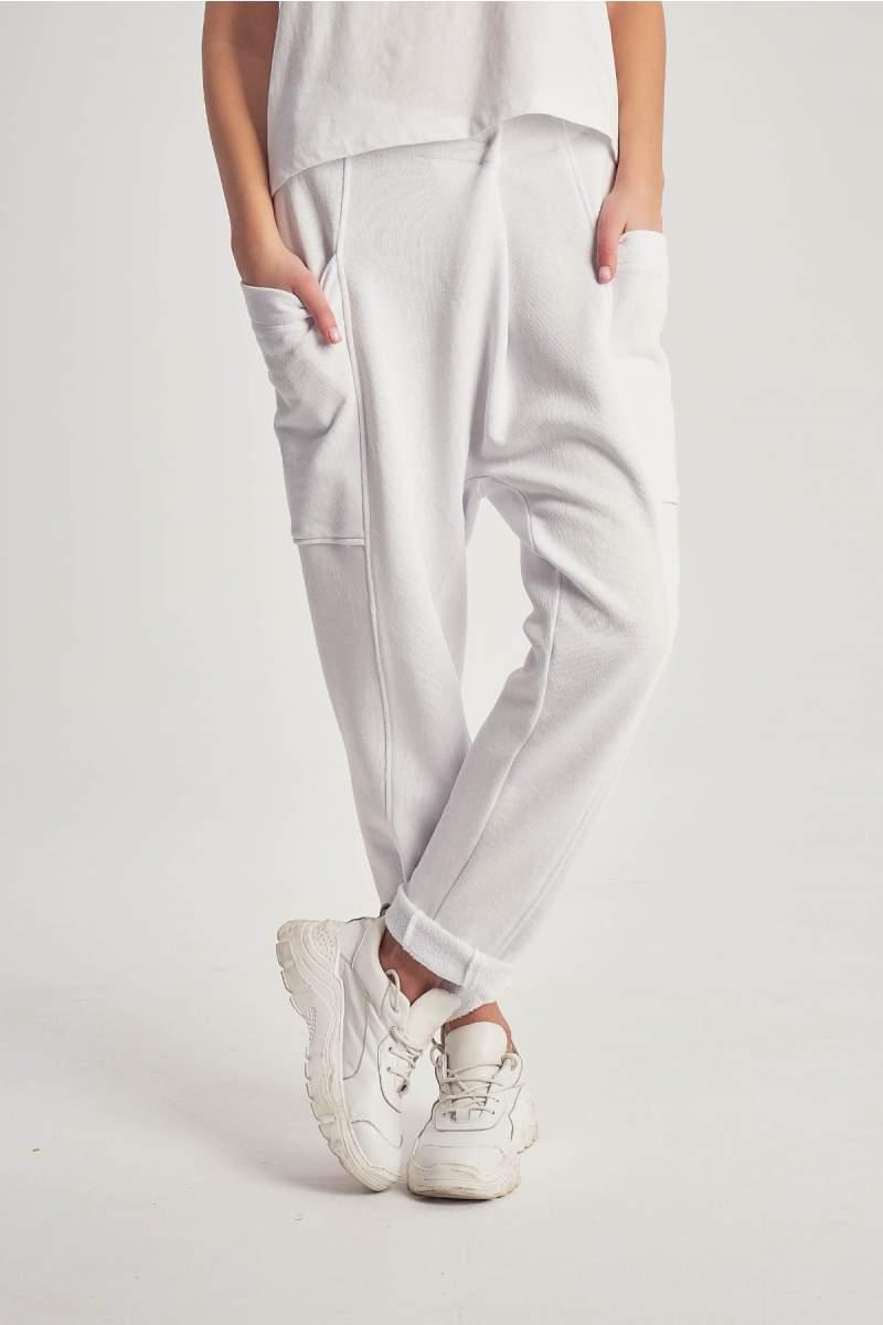 Pantaloni Vogue